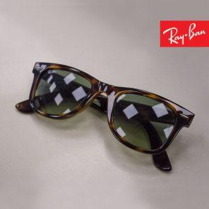 optica-rapp-la-laguna-tenerife-opticas-ray-ban-wayfarer-01