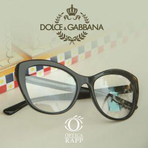 Optica-Rapp-La-Laguna-Dolce-Gabbana-06