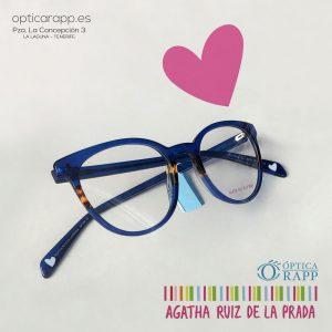 Optica-Rapp-La-Laguna-Agatha-Ruiz-de-la-Prada-01