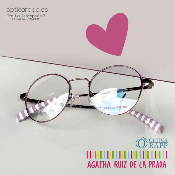 Optica-Rapp-La-Laguna-Agatha-Ruiz-de-la-Prada-02