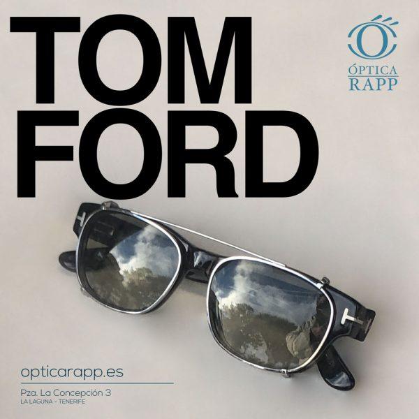Optica-Rapp-La-Laguna-Tom-Ford-04
