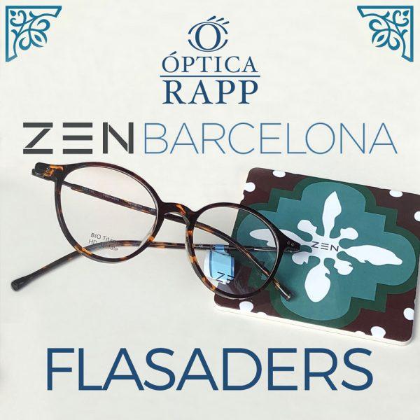 Optica-Rapp-La-Laguna-Slide-Catalogo-Zen-barcelona-FLASADERS-01
