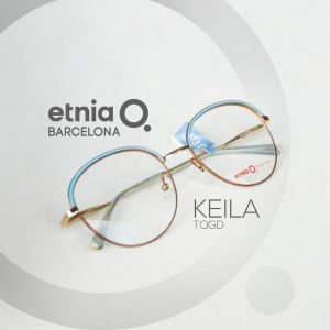 Optica-Rapp-La-Laguna-Etnia-Barcelona-Keila-01