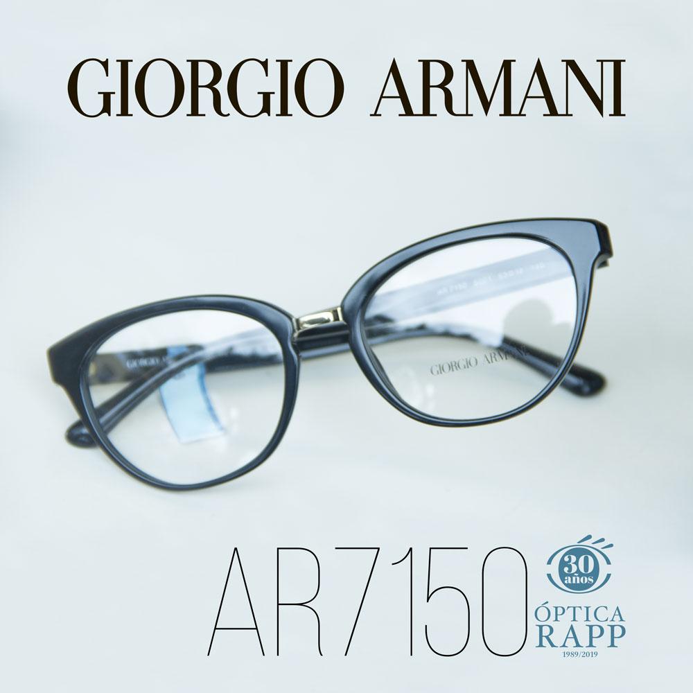 Optica-Rapp-La-Laguna-Giorgio-Armani-AR7150-00