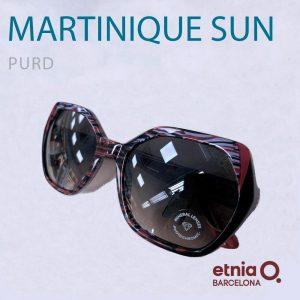 Etnia-Barcelona-Martinique-Sun-Optica-Rapp-Laguna-Tenerife