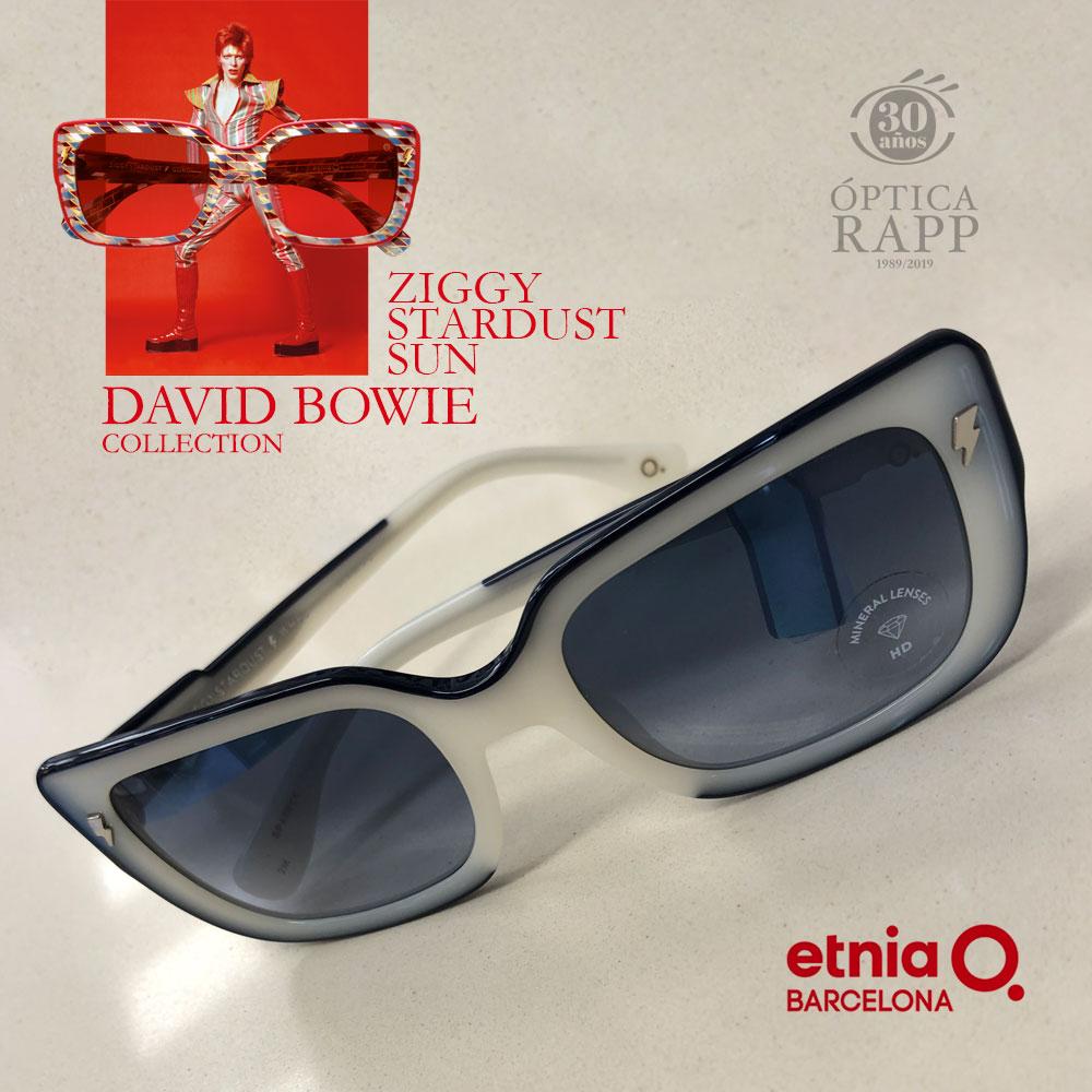 Optica-Rapp-La-Laguna-Etnia-Barcelona-Ziggy-02