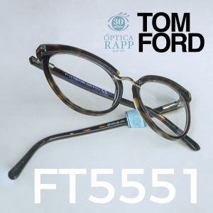 Optica-Rapp-La-Laguna-Tom-Ford-FT5551-01