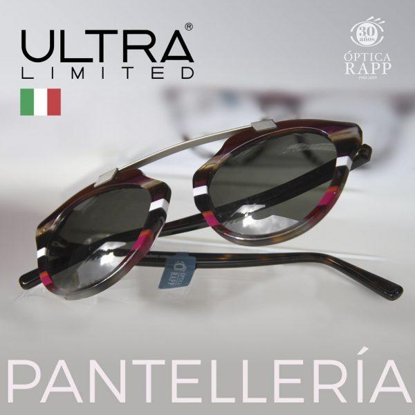 Optica-Rapp-La-Laguna-Ultra-Limited-Pantelleria-01