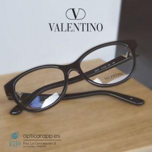 Optica-Rapp-La-Laguna-Valentino-Eyeglasses-02
