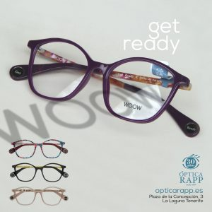 Optica-Rapp-La-Laguna-Opticas-en-tenerife-optometrista-gafas-Get-Ready-2-01