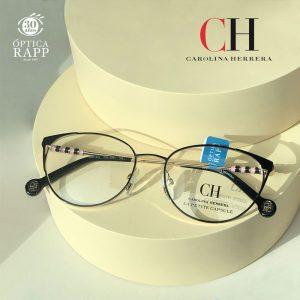 Optica-Rapp-La-Laguna-Carolina-Herrera-VHE164L-01