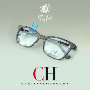 Optica-Rapp-La-Laguna-Carolina-Herrera-VHE856V-01