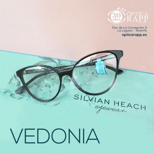 Optica-Rapp-La-Laguna-Silvian-Heach-VEDONIA-01B