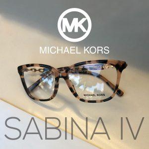 Optica-Rapp-La-Laguna-Michael-Kors-SABINA-IV-01