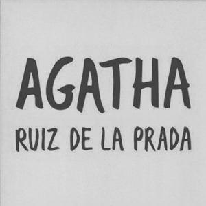 Optica-Rapp-La-Laguna-Augusto-Valentini-001.png