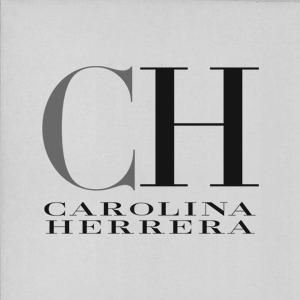 Optica-Rapp-La-Laguna-Carolina-Herrera.png