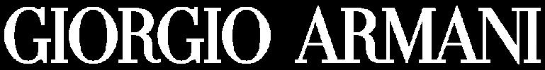 Optica-Rapp-La-Laguna-Giorgio-Armani-03.png