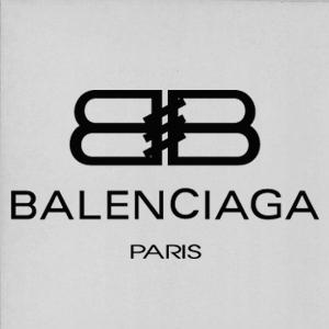 Optica-Rapp-La-Laguna-MARCAS-Balenciaga