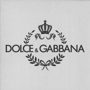Optica-Rapp-La-Laguna-MARCAS-Dolce-Gabbana.png