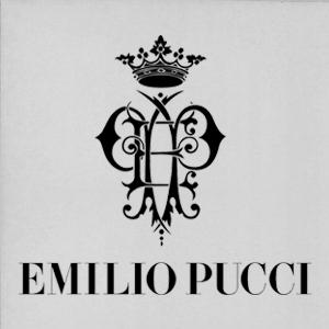 Optica-Rapp-La-Laguna-MARCAS-Emilio-Pucci.png