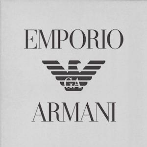 Optica-Rapp-La-Laguna-MARCAS-Emporio-Armani.png