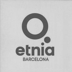 Optica-Rapp-La-Laguna-MARCAS-Etnia-Barcelona.png