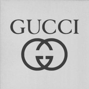 Optica-Rapp-La-Laguna-MARCAS-Gucci.png