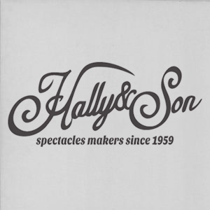 Optica-Rapp-La-Laguna-MARCAS-Hally-and-Sons.png