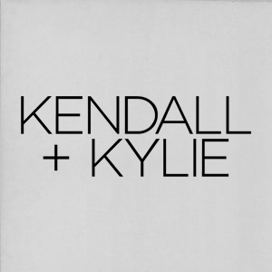 Optica-Rapp-La-Laguna-MARCAS-Kendall+Kylie