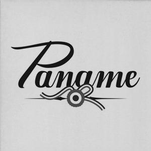 Optica-Rapp-La-Laguna-MARCAS-Paname