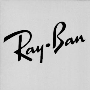 Optica-Rapp-La-Laguna-MARCAS-Ray-Ban.png