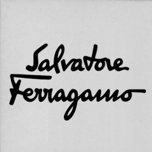 Optica-Rapp-La-Laguna-MARCAS-Salvatore-Ferragamo
