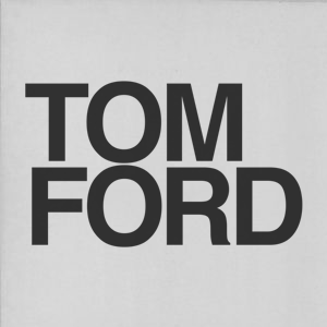 Optica-Rapp-La-Laguna-MARCAS-Tom-Ford.png