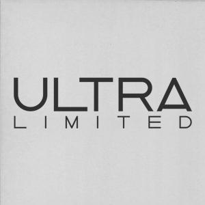 Optica-Rapp-La-Laguna-MARCAS-Ultra-Limited.png