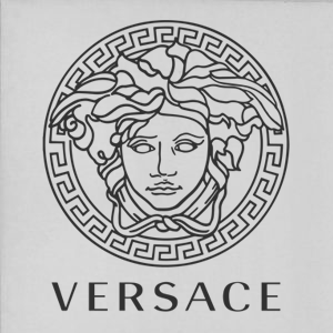 Optica-Rapp-La-Laguna-MARCAS-Versace.png