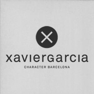 Optica-Rapp-La-Laguna-MARCAS-Xavier-Garcia.png