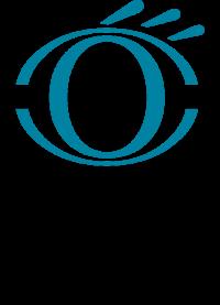 Optica-Rapp-La-Laguna-Tenerife-Logo-00