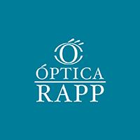 Optica-Rapp-La-Laguna-Tenerife-Logo2018-03.png